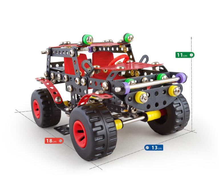 1270_ranger-black_model