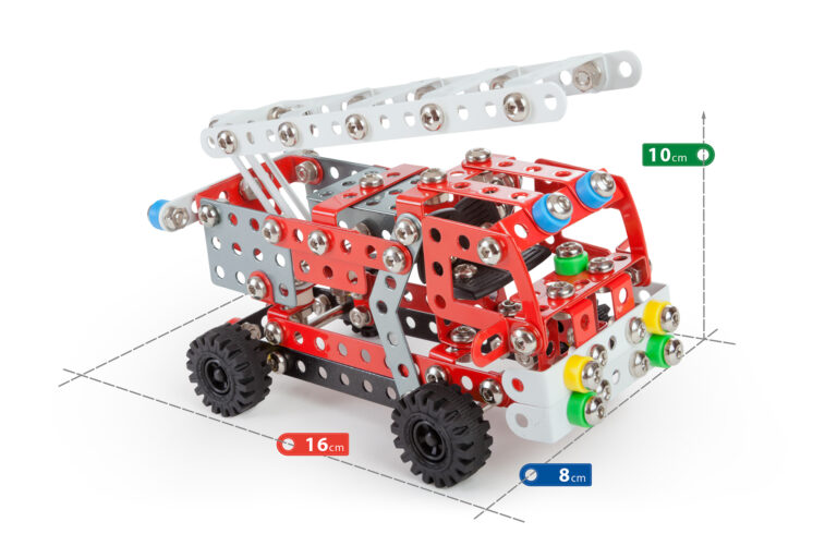 1656_fire-engine_model