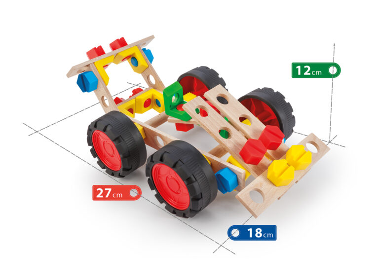 2154_race-car_model