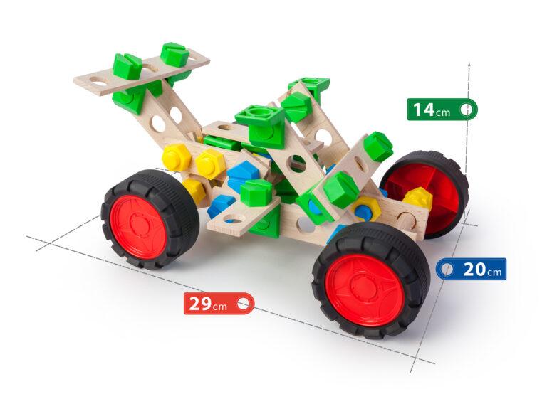 2156_buggy_model