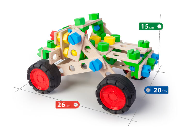 2160_off-road_model