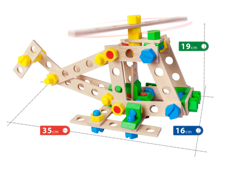 2161_helicopter_model