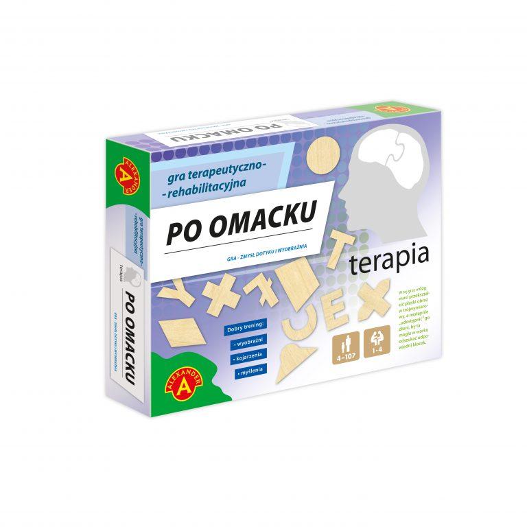 2459 Terapia Po Omacku