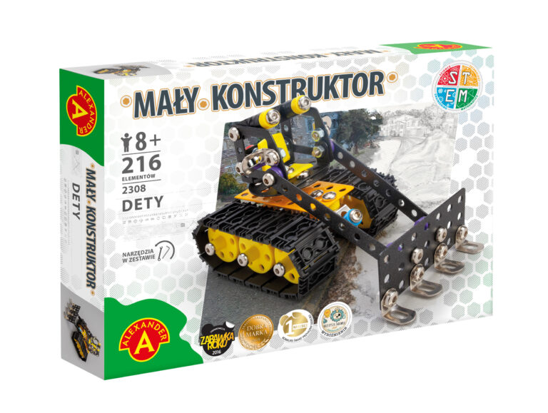 MK_2308_Dety_3d