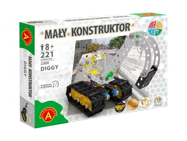 MK_2309_Diggy_3d