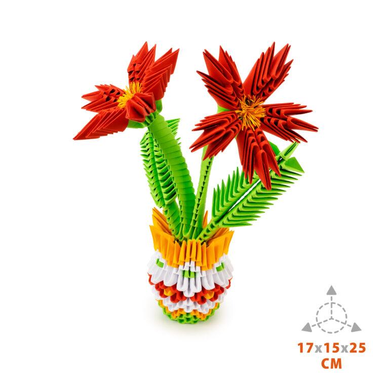 ORIGAMI_2553_kwiaty.dim