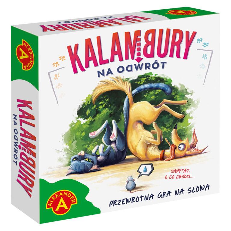2518 Kalambury Na Odwrot 2(3)
