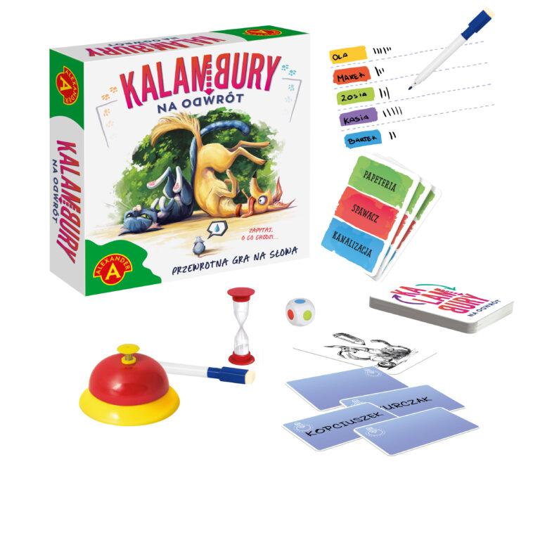 2518-Kalambury-Na-Odwrot