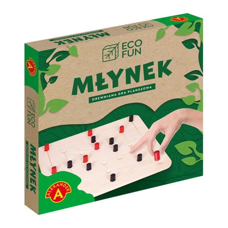 2527 Eco Fun Mlynek2(1)