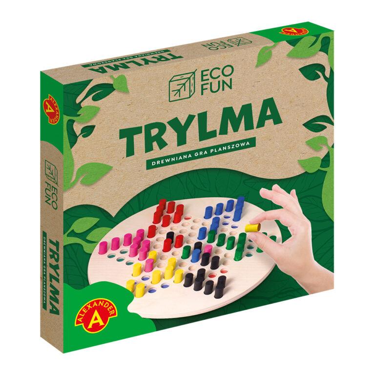 2530 Eco Fun Trylma2(1)