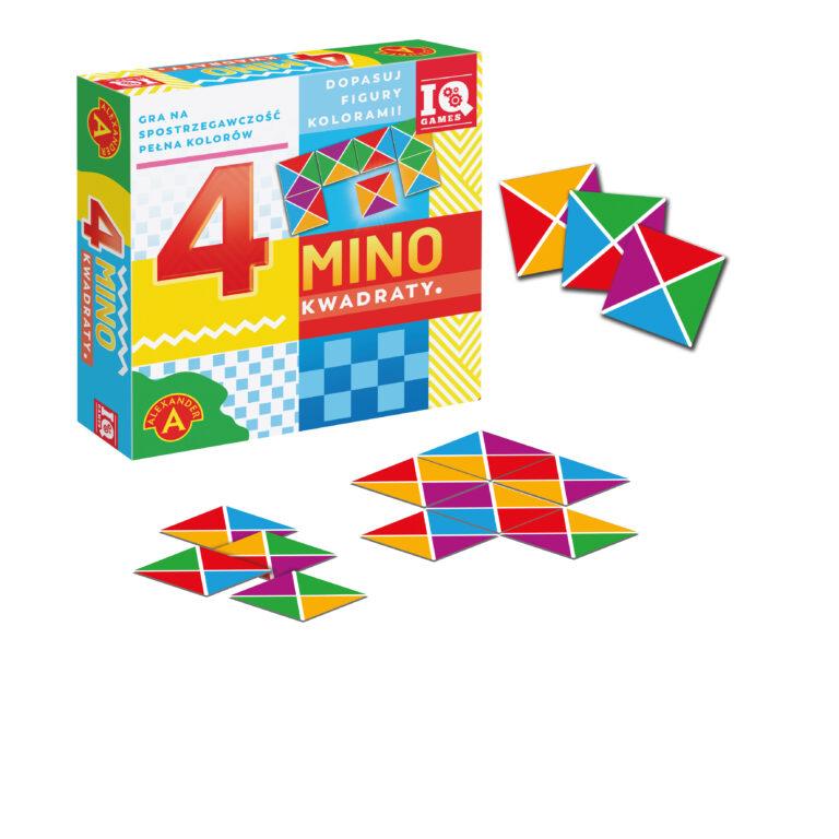 2533-4Mino(1)