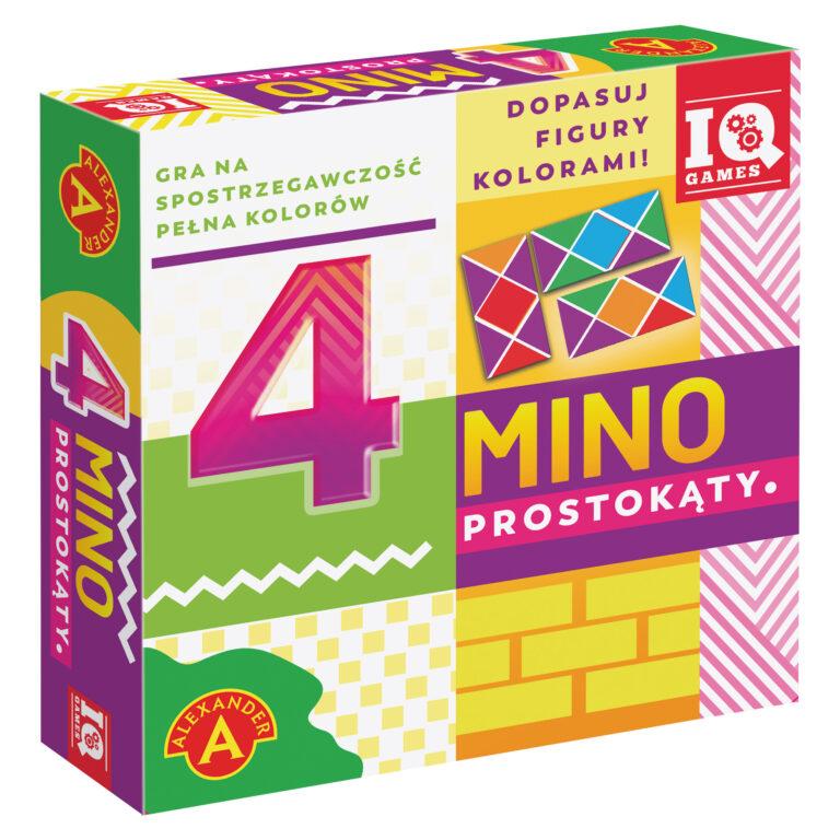 2534-4Mino-prostokaty-2