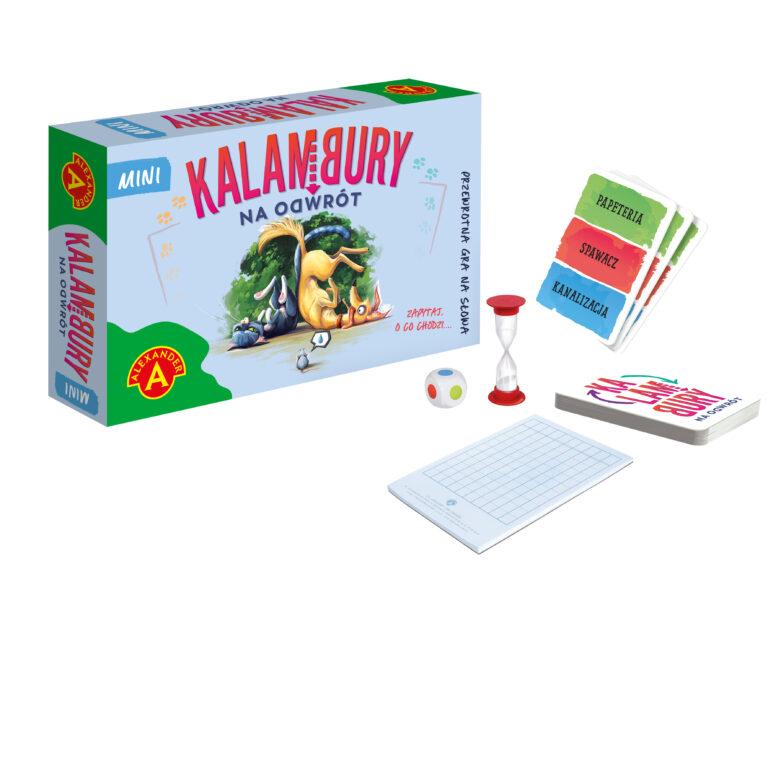 2537-Kalambury-Na-Odwrót-MINI