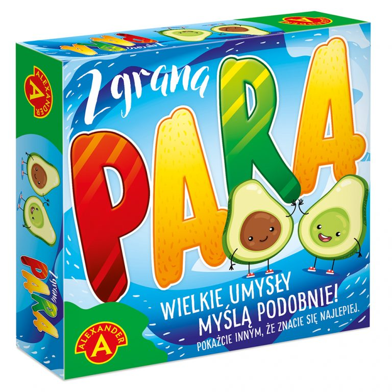 2259 Zgrana Para - pud
