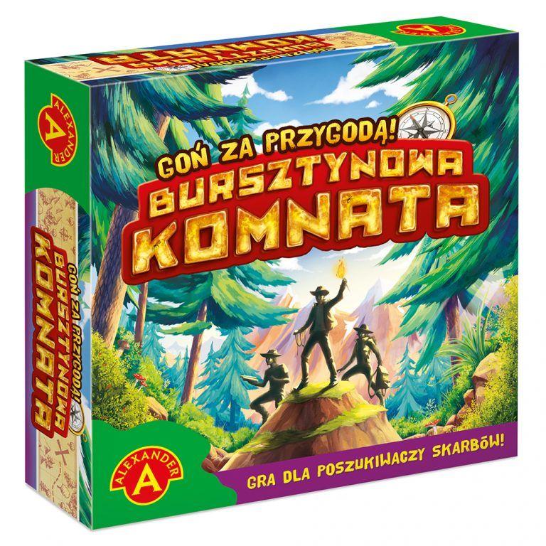2270 Bursztynowa Komnata - pud (002)