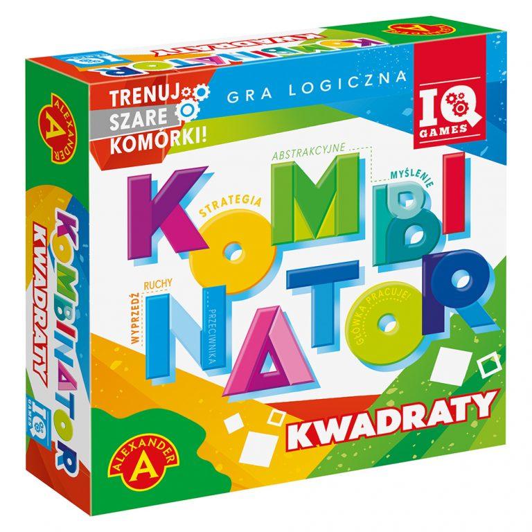 2275 Kombinator - pud