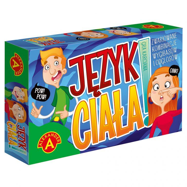 2276 Jezyk Ciala - pud