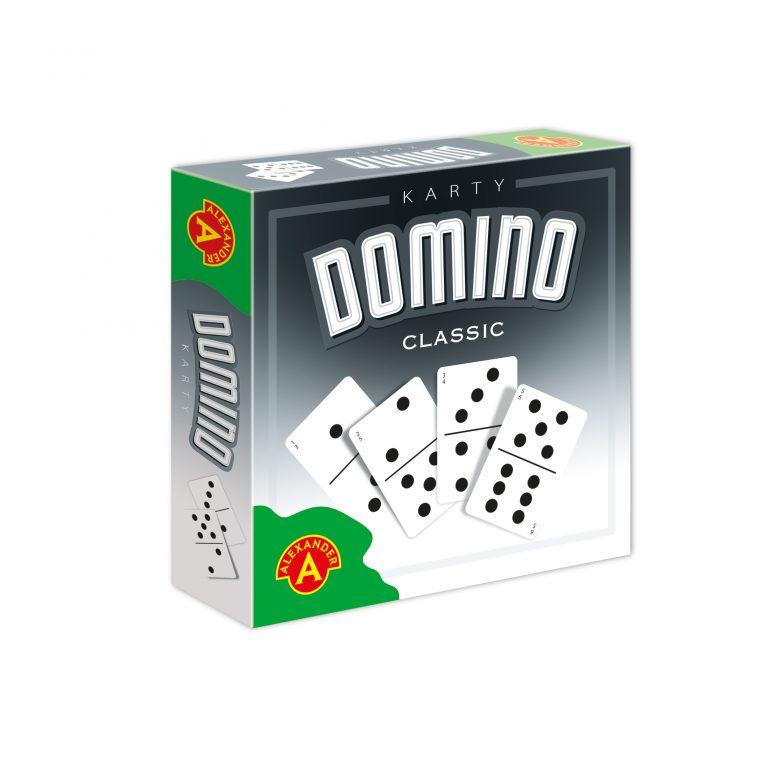 2353 Domino
